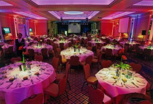 HR-Awards,-Gala-Dinner---Shelbourne-Hotel.jpg